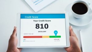 Do Credit Inquiries Hurt My Score?