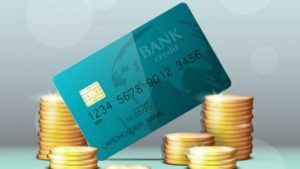 Do Balance Transfers Affect Your Credit?