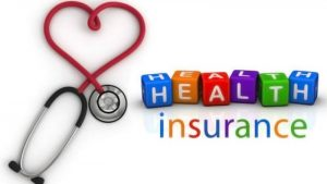 Benefits of Having Health Insurance and Safety Measures