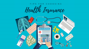 Mistakes to be Avoided While Choosing Health Insurance