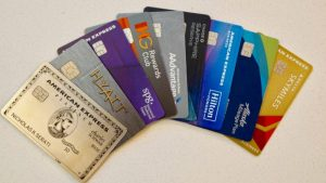 Tips to Avoid and Escape Credit Card Interests