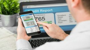 How to Manage Huge Credits More Efficiently
