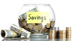 Saving Money Through Leasing