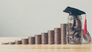 Student Cash Loans: A Great Help in An Hour of Need