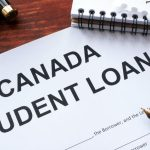 Student Loans Canada Can be Secured and Unsecured