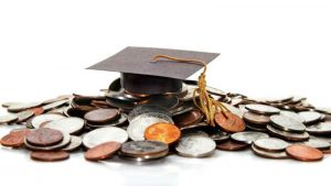 Student Loans without Cosigner, Loans No Cosigner