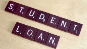 Student Personal Loans Canada: Instant Cash for the Canadian