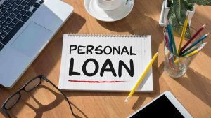Get Your Student's Personal Loan Now, Without Any Interruption