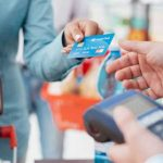 Dangerous Places of Using Credit Cards