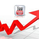 Reasons Why You Should Buy YouTube Views