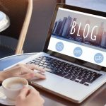 The Ultimate Guide To Running A Successful Blog And Earning A Living Online