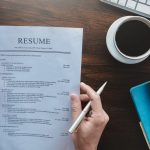 How To Change Your Resume For Each Opening - 5 Easy Steps!
